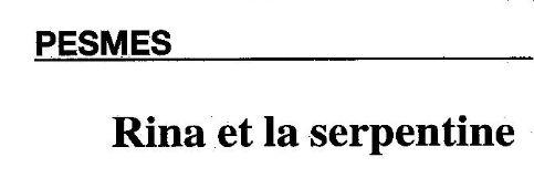 1Recensie3