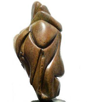 Sculpturen vanaf 2006