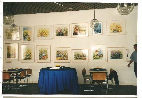Expo1999WesterkerkAdam
