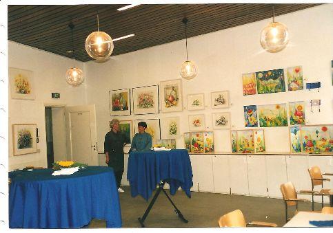 Expo1999WesterkerkAdamb