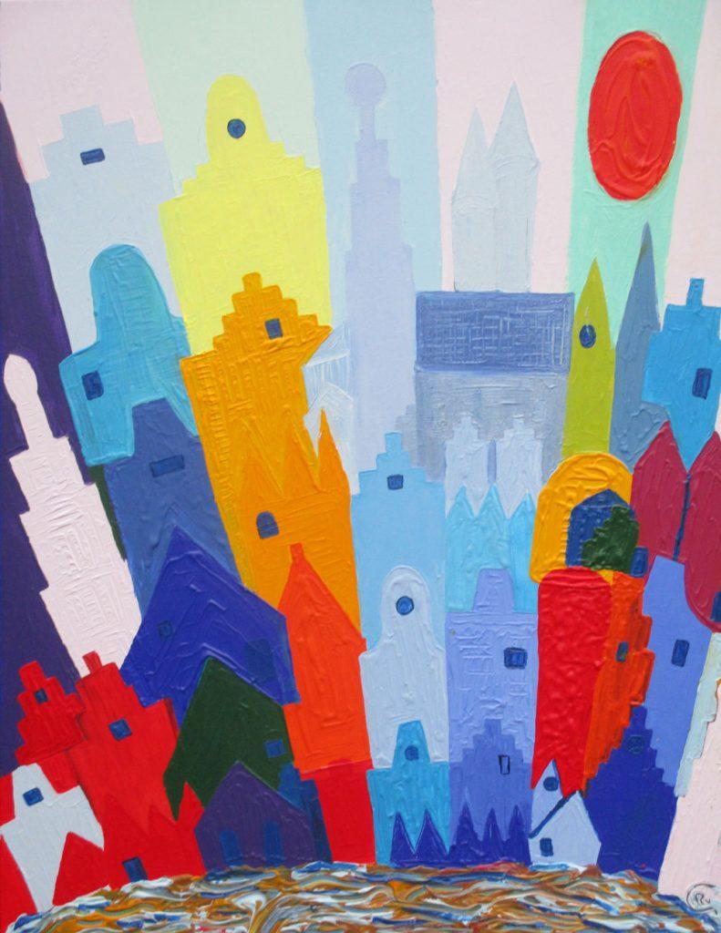 amsterdam-multicolor